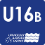 Category_icon_U16b.png