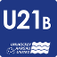 Category_icon_u21b.png
