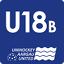 Category_icon_u18b.png