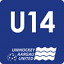 Category_icon_U14.png